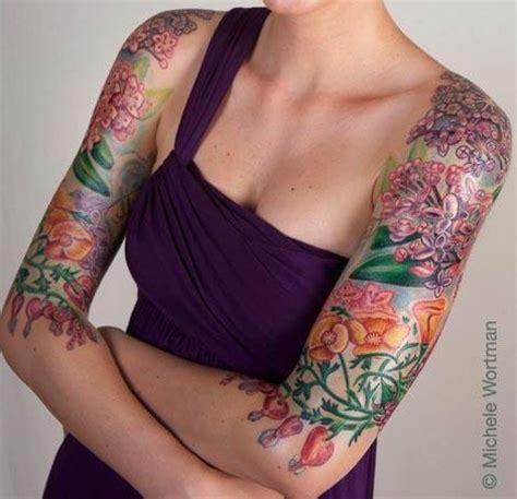 bleeding tattoo kerri bleeding bodyset by michele wortman tattoonow