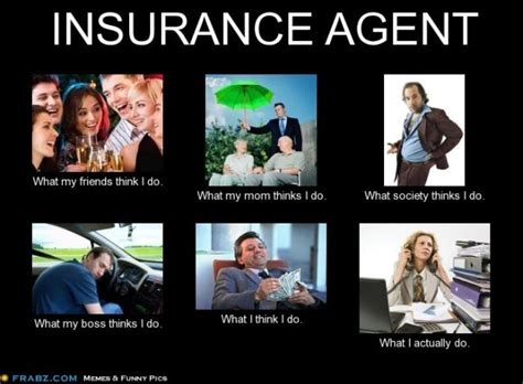 Claims Adjuster Meme - claims insurance claims funny