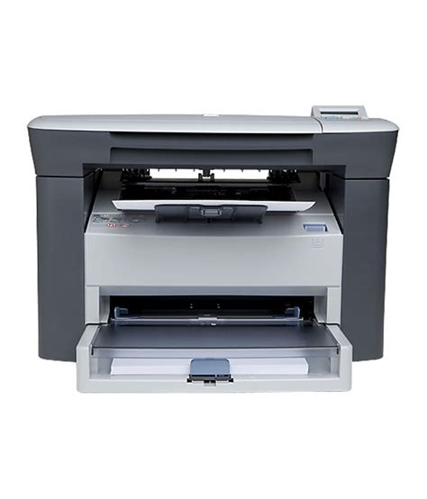 Printer Hp Laser hp laserjet m1005 multifunction printer buy hp laserjet