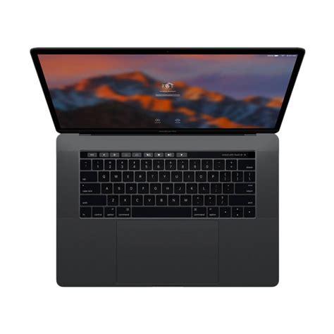 blibli macbook jual apple macbook pro 15 inch touch bar mptt2id a