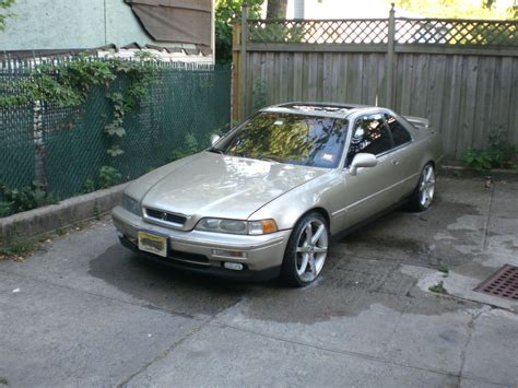 acura legend for sale 28 images 1993 acura legend for