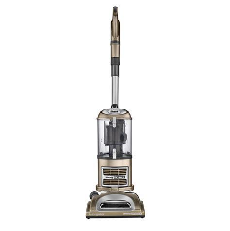 shark navigator light vacuum shark nv360k lift away lightweight upright vacuum