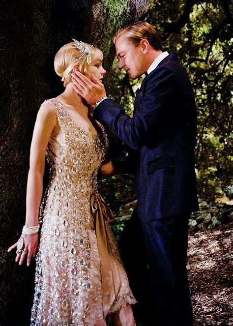 theme of innocence in the great gatsby 77 best images about movie fashion on pinterest the