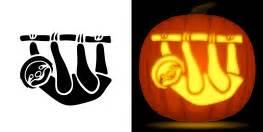 golden retriever pumpkin stencil new pumpkin stencils dogs and more