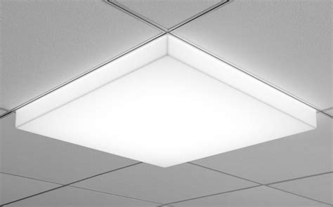 2x2 Ceiling Lights Focal Point Nivo Led 2x2 Lighting Fixtures Products Led And Focal Points