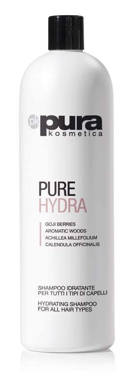 Apot Care Anti Ageing Hydra Mask hydra hydrating shoo