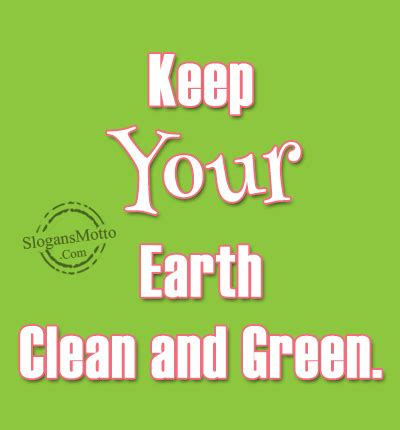 Keep Our City Clean Essay by Essay On How To Keep Our City Clean And Green