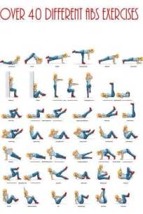 top abdominal exercises for women at home health guide 365