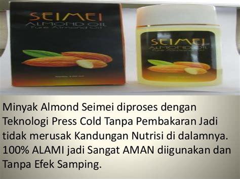 Minyak Almond Di Alfamart obat untuk menghilangkan flek hitam secara alami 0822 4578 0222 te
