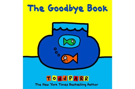 goodbye isn t goodbye books 5 touching children s books about today s parent