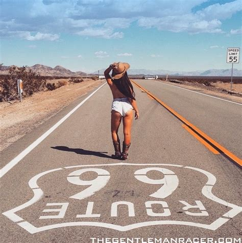 Route 66 Also Search For Route 66 Summer Road Trip Thegentlemanracer