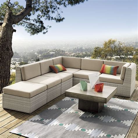 outdoor carpets and rugs 10 outdoor rugs that bring summer style home