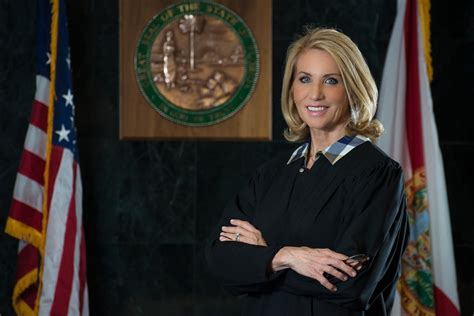 15th Judicial Circuit Florida Search Judge Johnson Should Be Elected To Palm County
