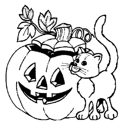 printable halloween coloring pages for preschoolers milan public library youth halloween programs