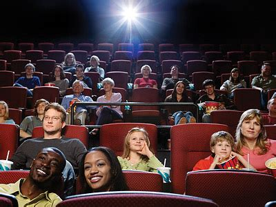cinema 21 watch movie why do we still go to the movies in the 21st century