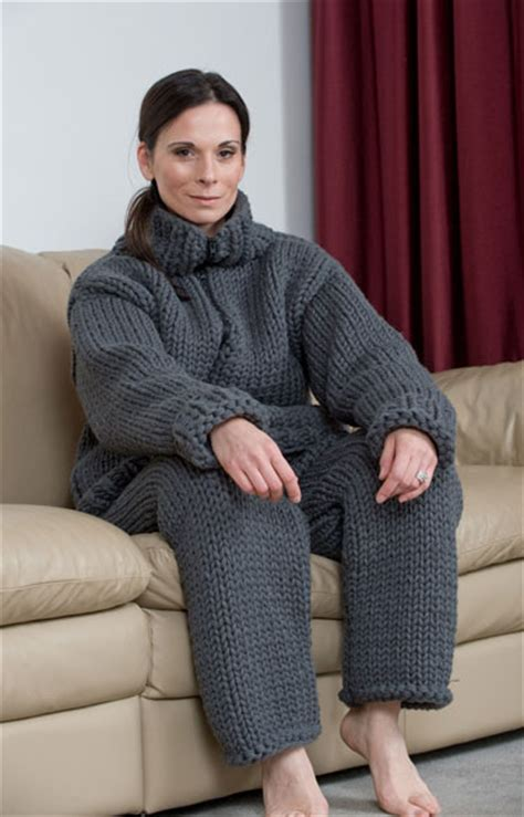 knitted onesie for adults sweater 187 amazing pictures