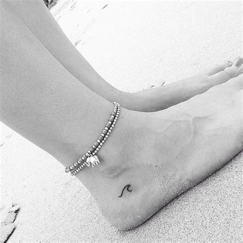 90 cute tiny tattoo designs for beginners
