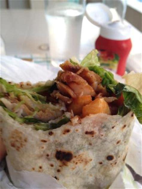 cuisine turque kebab restaurant iskender kebab dans avec cuisine turque