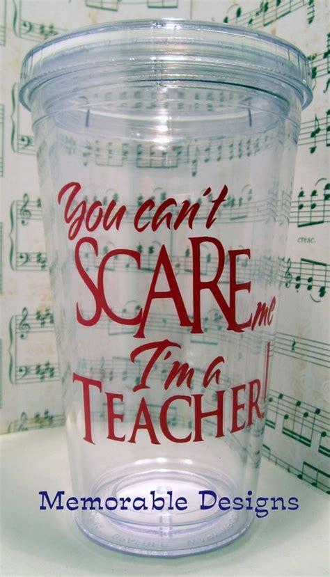 cricut explore teacher appreciation projects vinyl ideas cricut ideas vinyl teacher tumbler