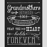 Cute Quotes About Memories   570 x 713 jpeg 88kB