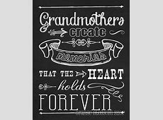 We Love You Grandma Quotes. QuotesGram I Love You Grandma Quotes