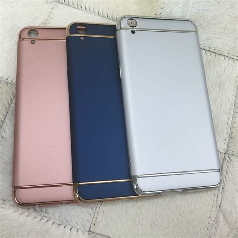 Slim Fit Oppo F1 Plus New Matte Black Softcase Blacksoft oppo neo 7 a33 f1s a59 neo 9 a37 f end 12 19 2018 11 15 pm