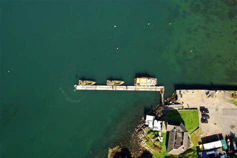 freedom boat club boston reviews gallanachbeg boat club in oban sc united kingdom