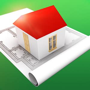 home design 3d app for android home design 3d freemium android apps auf google play