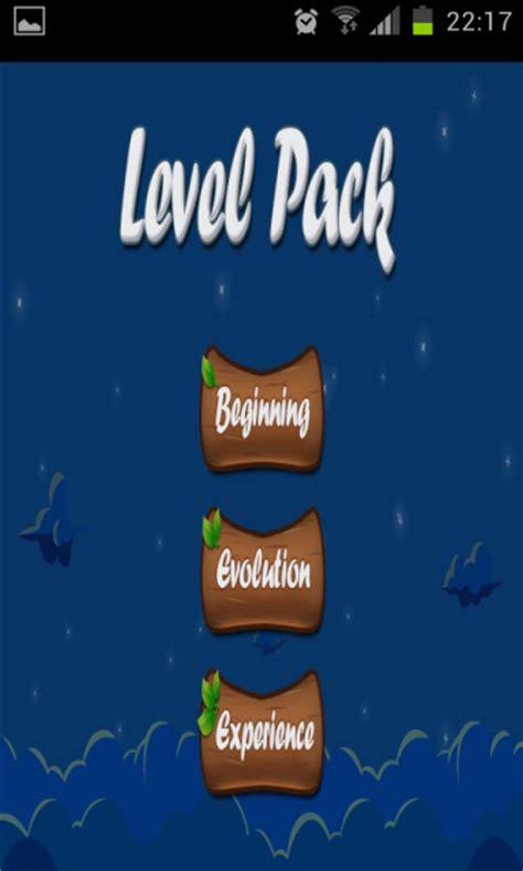 friv the best free juegos de carreras friv juegos friv friv 1 design
