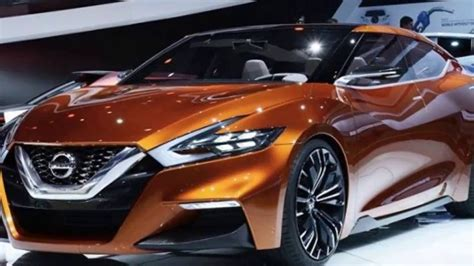 2019 Nissan Leaf Review by 2019 Nissan Leaf 30kwh Review Leak 1280 X 720 Auto