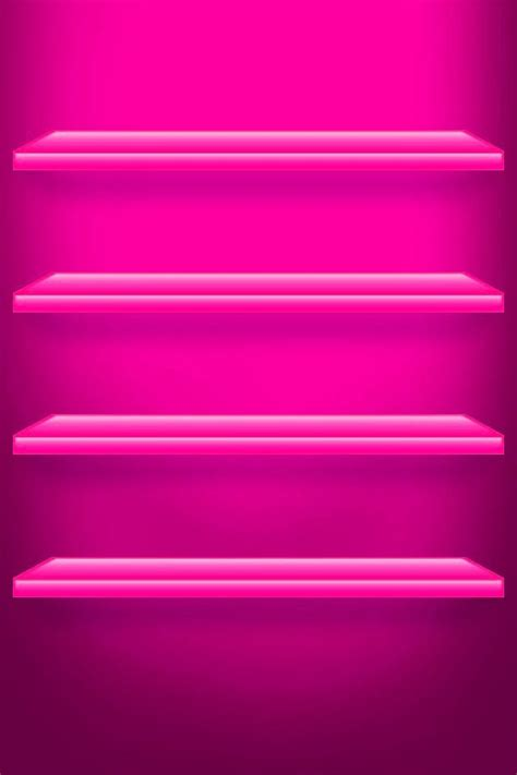 pink wallpaper for iphone 5 home screen 304 best shelves skins iphones images on pinterest