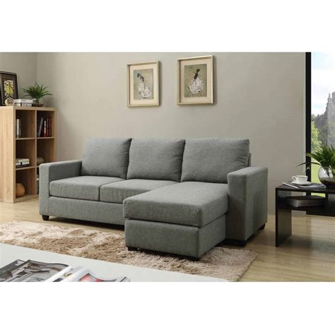small convertible sofa unique small convertible sectional sofa sectional sofas