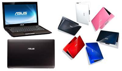 Laptop Apple Semua Tipe kumpulan harga laptop asus terbaru semua tipe jual laptop murah dan second