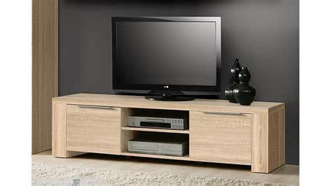 wohnzimmer tv tv board calpe lowboard wohnzimmer in sonoma eiche s 228 gerau