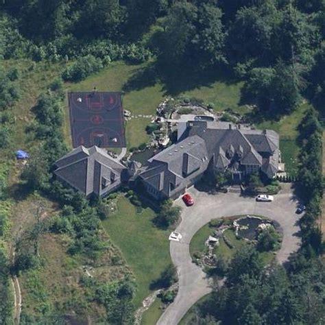 richard shermans house  maple valley wa virtual