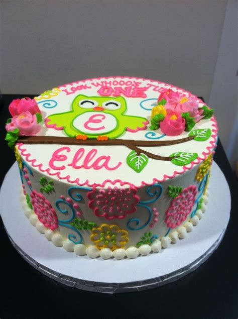 Picture Cake Ideas by Birthday Cake Ideas Pictures And Best Wishes For