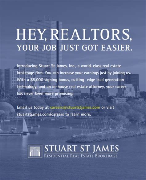 hiring a real estate agent to sell your house hiring boston real estate agents