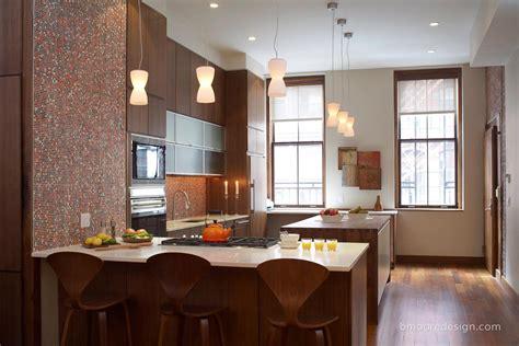 interior designer nyc interior design nyc b design inc portfolio