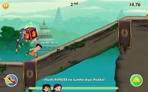 how to make mod game apk chhota bheem race game apk mod android apk mods