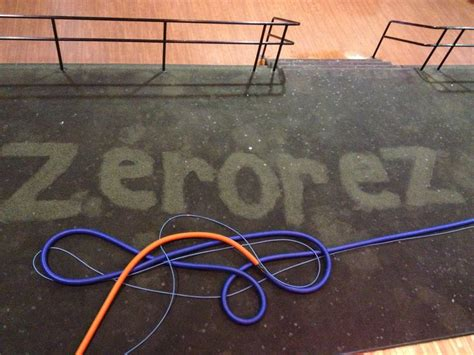 Zerorez Grout Cleaning Zerorez Grout Cleaning Zerorez Carpet Care Omaha Ne Yelp Zerorez Carpet Cleaning Minnesota