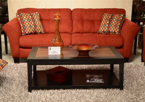 furniture distributors havelock nc halle algerian sofa