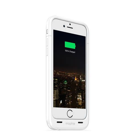 p iphone 6 juice pack plus extended iphone 6 battery mophie