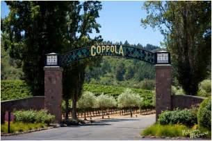 francis ford coppola home