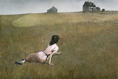 christina s irresistibleparis an air of maine with andrew wyeth at
