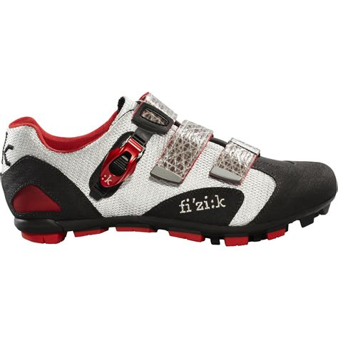 fizik mountain bike shoes are you a or a rainbow warrior merlin cycles