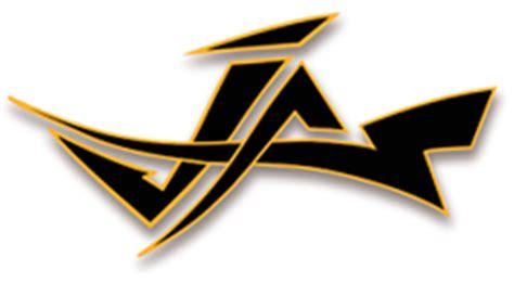 Logo Design For Jas | flashpoint design logo design