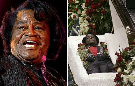 famous people that are dead dead people in open coffins www imgkid the image