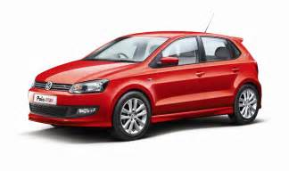 new car in india 2014 price sorunsuz araba 187 yeni volkswagen polo 2014