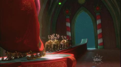 best status gif on christmas wishes gif find on giphy