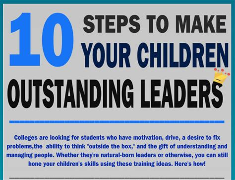what makes a children s leader guide the defying ministry of jesus books homeschool world news 10 steps to make your children